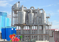 Strawberry Blueberry  Berry Processing Equipment / Juice Production Machine